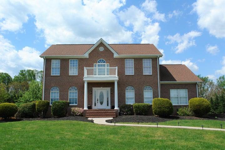70 Hay Field DR, Boones Mill, VA 24065
