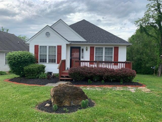 1640 Wallace AVE NE, Roanoke, VA 24012
