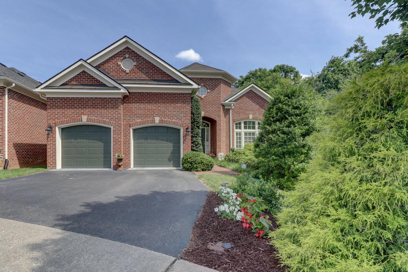 3342 Belshire CT SW, Roanoke, VA 24014
