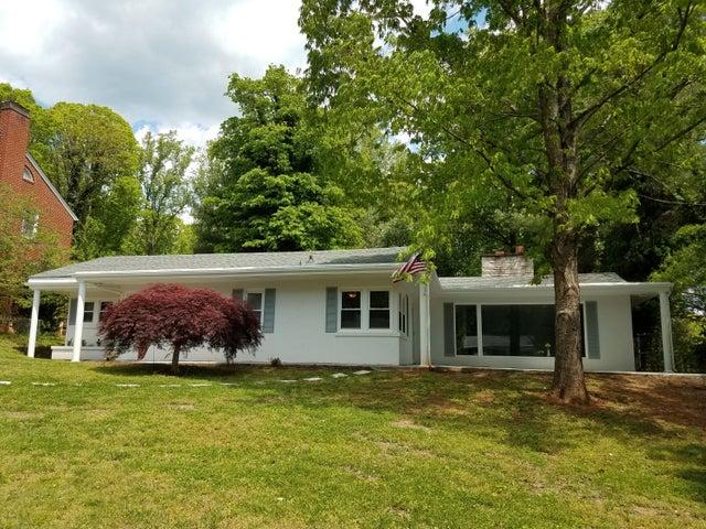 725 Prospect Hill DR, Martinsville, VA 24112