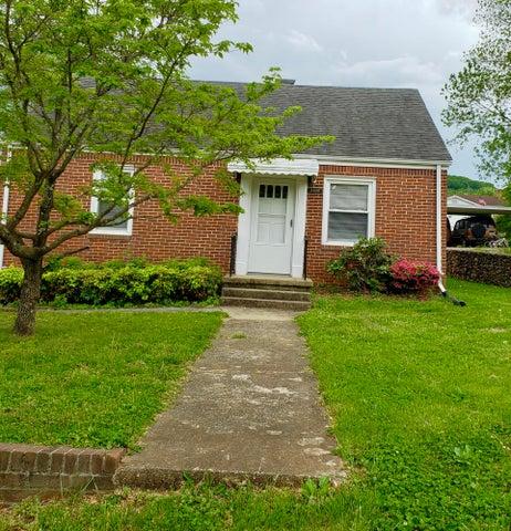 1135 Ethel RD SE, Roanoke, VA 24014