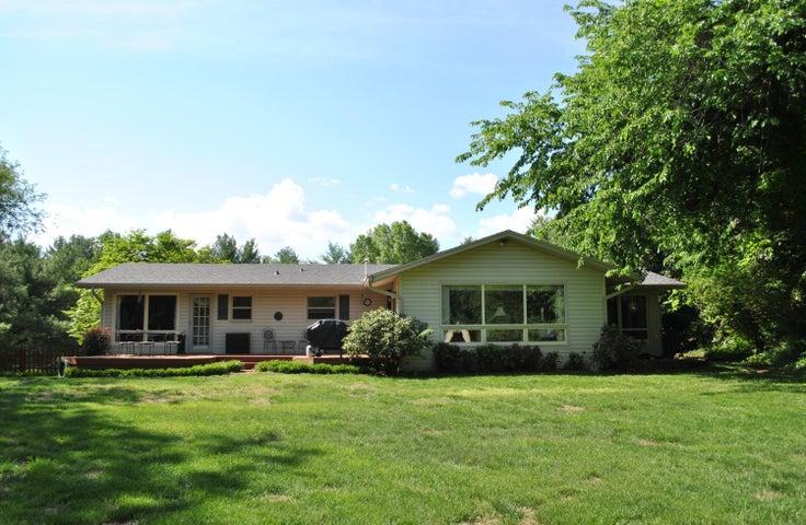 5455 Lonsdale RD, Roanoke, VA 24018