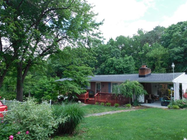 161 Rock Hill LN, Roanoke, VA 24019