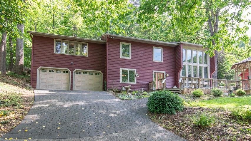 5342 Willow Spring RD, Roanoke, VA 24018