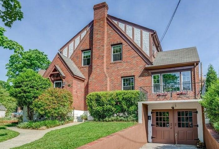 1537 Terrace RD SW, Roanoke, VA 24015