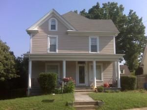 428 Cedar AVE, Vinton, VA 24179