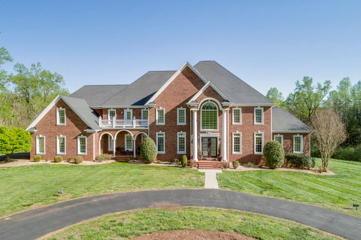 5330 New London RD, Forest, VA 24551