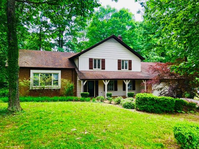 503 Ramblewood RD, Forest, VA 24551