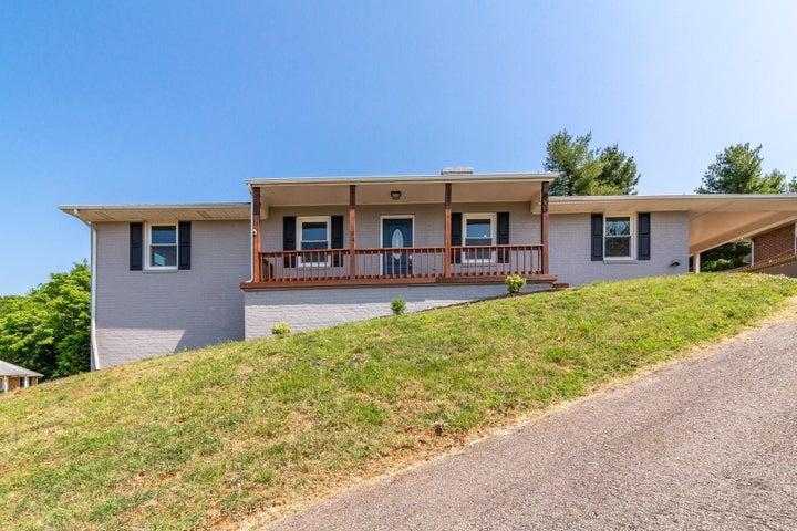 908 Norbourne AVE, Vinton, VA 24179