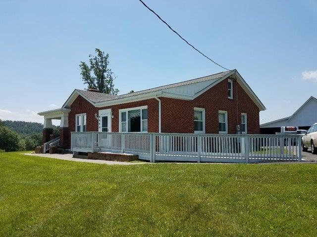 6843 Floyd Hwy N, Copper Hill, VA 24079
