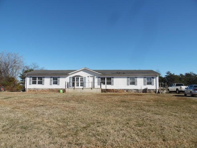 620 County Line RD, Bassett, VA 24055