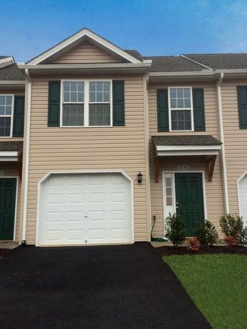 4223 Hannah Belle WAY, Roanoke, VA 24018
