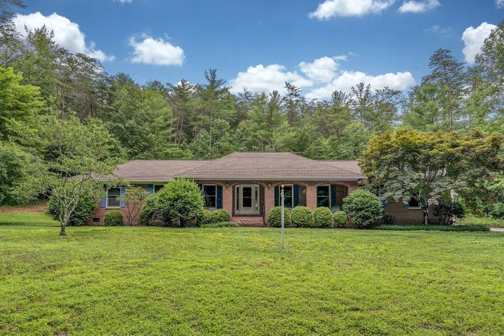 3778 Boones Mill RD, Boones Mill, VA 24065