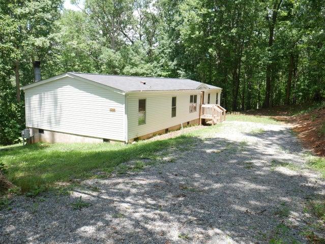 1039 Windridge CT, Hardy, VA 24101