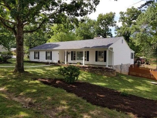 5251 Cherokee Hills DR, Salem, VA 24153