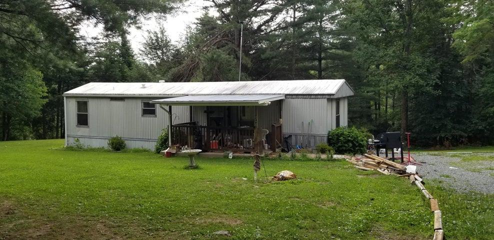 2491 Beech Mountain RD, & 2485, Ferrum, VA 24088