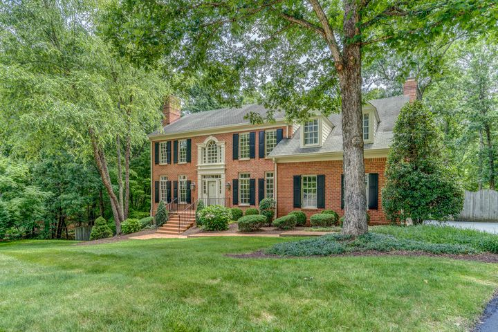 616 Kensington CT SE, Roanoke, VA 24014