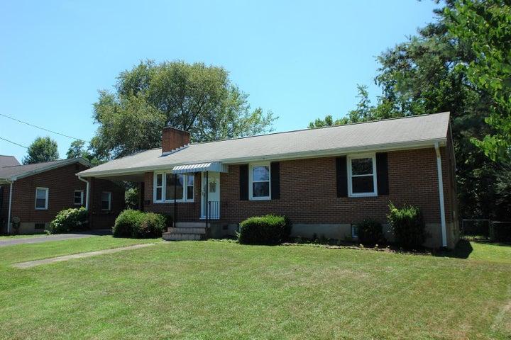 1230 Roanoke BLVD, Salem, VA 24153