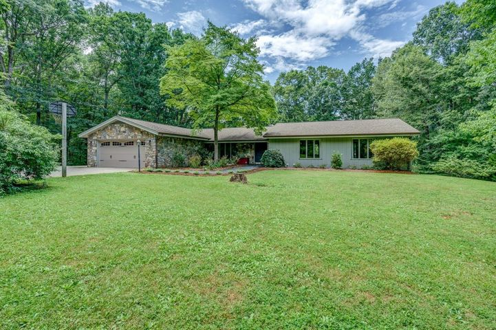 1339 Altice Mill RD, Rocky Mount, VA 24151