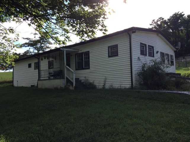 12627 Paint Bank RD, Paint Bank, VA 24131