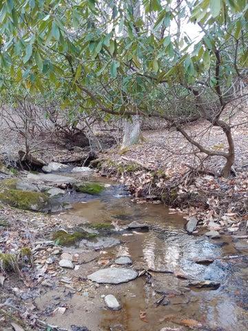 bold creek