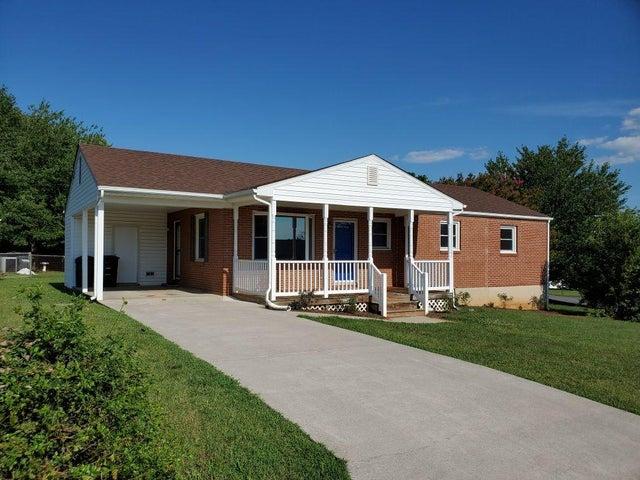 302 Lynn Haven CIR, Vinton, VA 24179