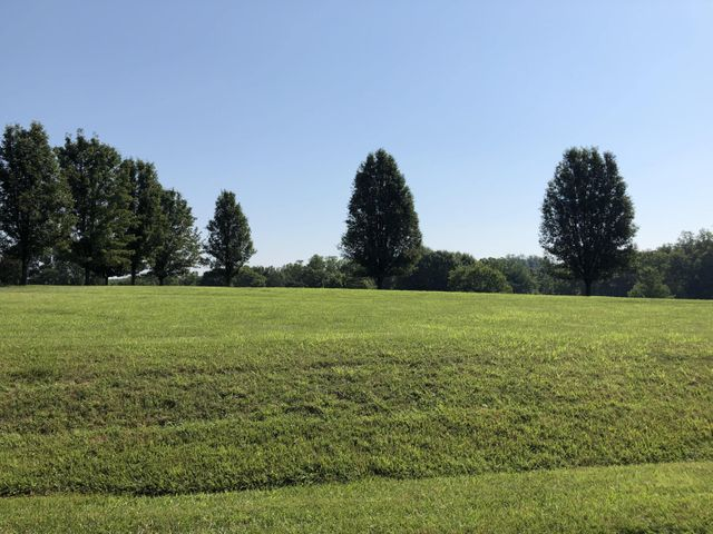 Lot 1 Back Nine DR, Moneta, VA 24121