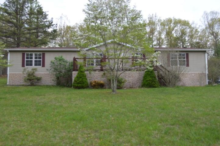 6489 Dicks Creek RD, New Castle, VA 24127