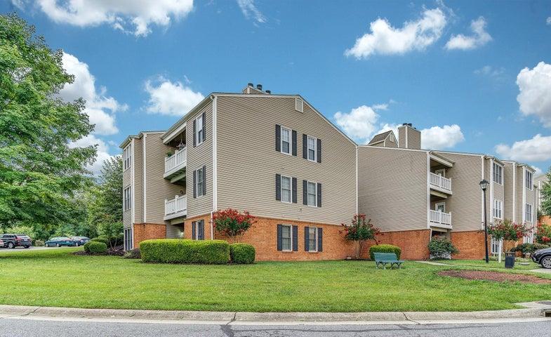 2973 Winterberry DR, Roanoke, VA 24018