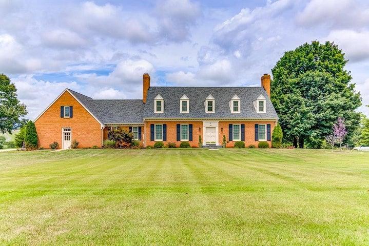 1530 Nichols RD, Bedford, VA 24523