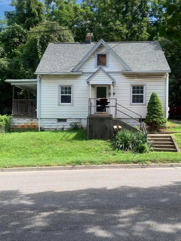 314 East Virginia AVE, Vinton, VA 24179