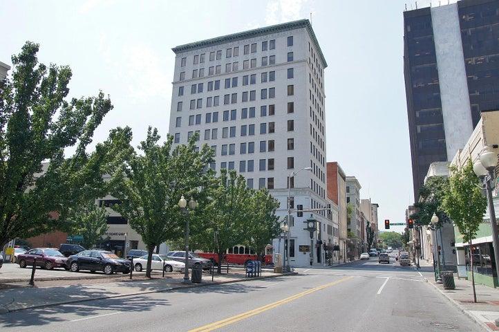 204 Jefferson ST SE, 5, Roanoke, VA 24011