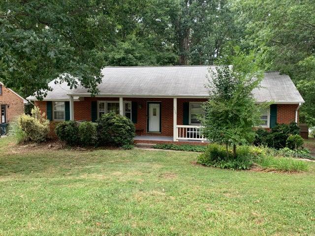 5428 Loblolly DR, Roanoke, VA 24019
