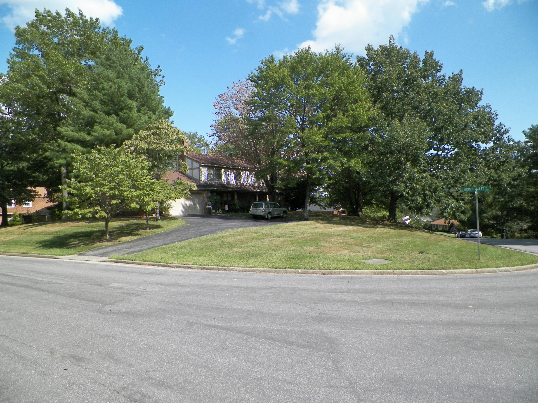 6357 Fairway Forest DR, Roanoke, VA 24019