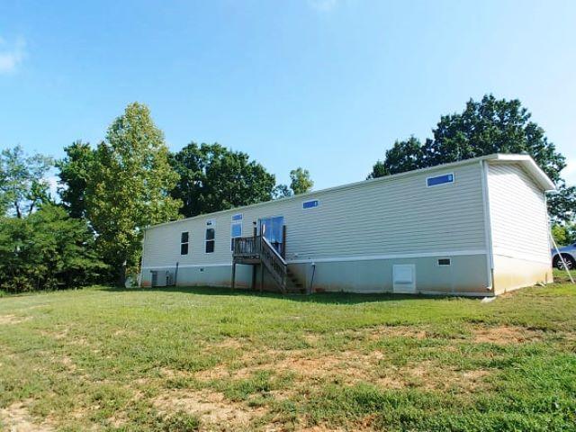 1199 Log Cabin DR, Henry, VA 24102