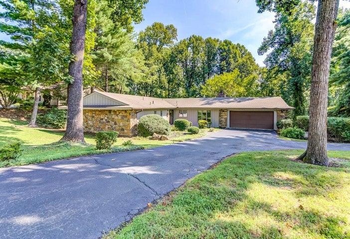 5904 Saddleridge RD, Roanoke, VA 24018