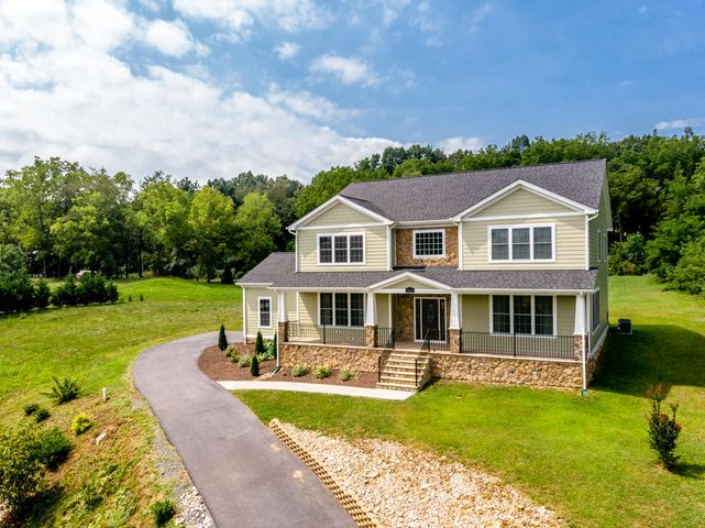 3601 Traveler RD, Harrisonburg, VA 22801