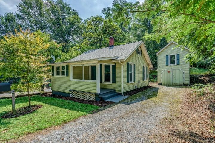 919 Mason Mill RD NE, Roanoke, VA 24012