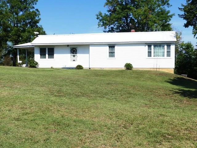 614 Birchwood RD, Axton, VA 24054