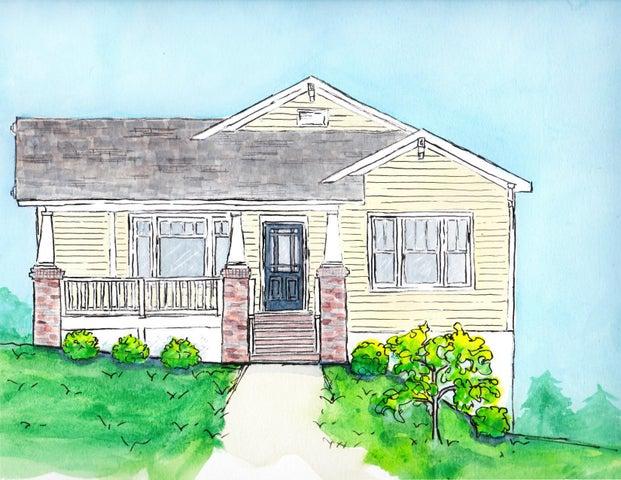 3602 Colonial Green CIR SW, Roanoke, VA 24018