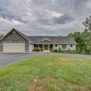 1620 Merriman Way RD, Moneta, VA 24121
