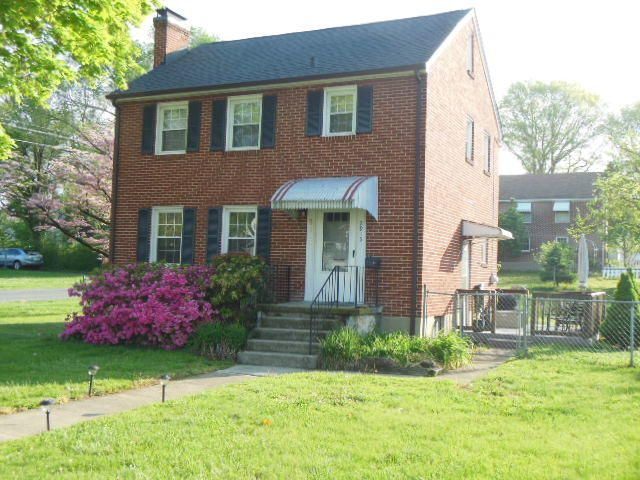 2915 Kennedy ST NE, Roanoke, VA 24012