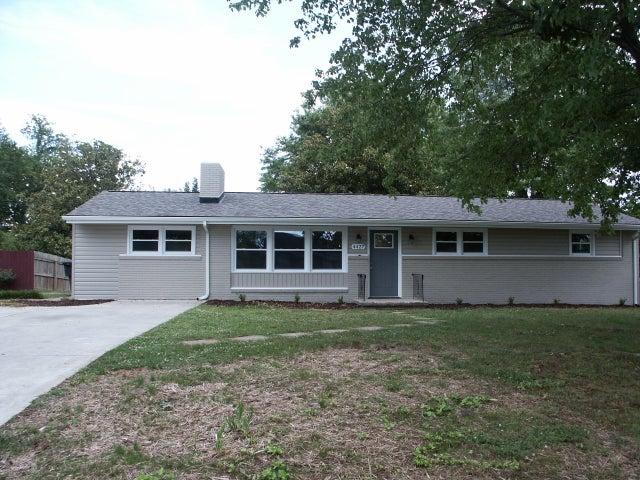 4427 Cordell DR, Roanoke, VA 24018