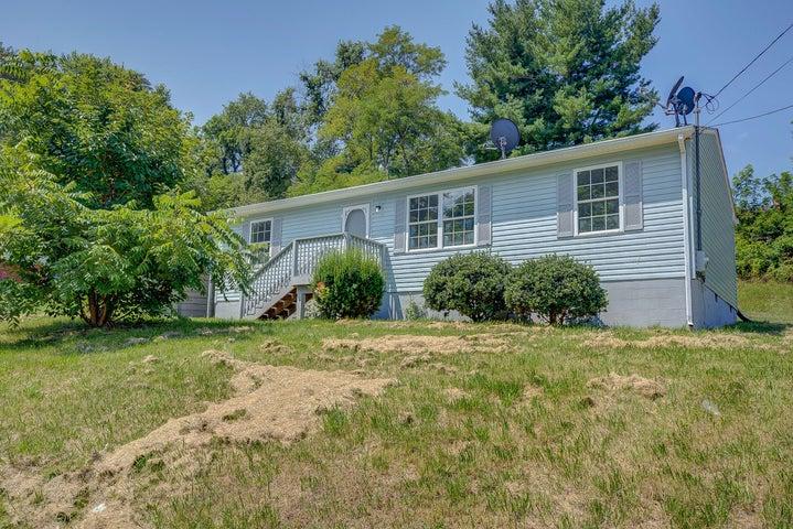 800 Lester ST NE, Christiansburg, VA 24073