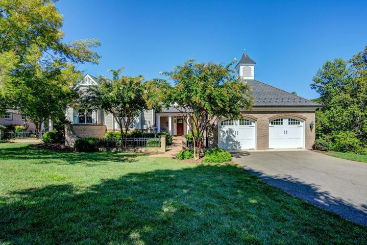 125 Grande Villa DR, Penhook, VA 24137
