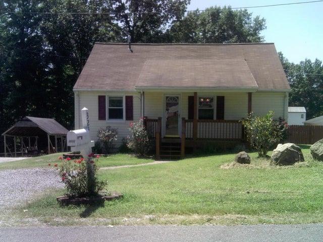 3239 Huffman LN, Roanoke, VA 24014