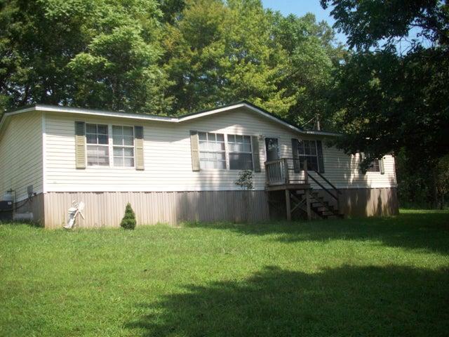 205 Board Mountain RD, Goodview, VA 24095