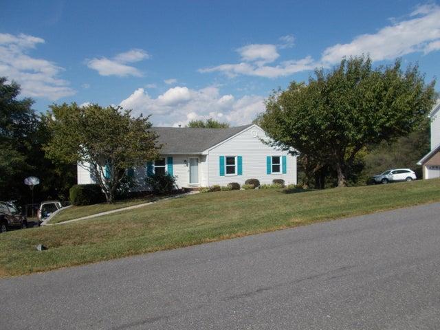 158 Jay Ridge RD, Cloverdale, VA 24077