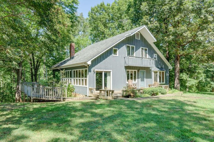 155 Duck Pond LN, Boones Mill, VA 24065