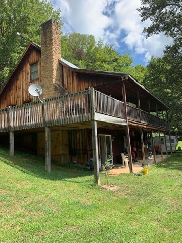 228 Hatchet Creek LN, Callaway, VA 24067